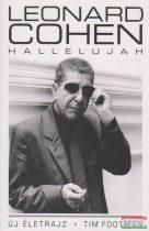 Leonard Cohen - Hallelujah