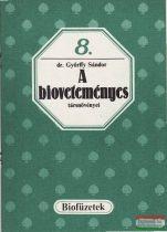 A bioveteményes társnövényei