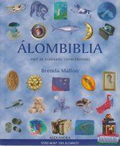 Brenda Mallon - Álombiblia