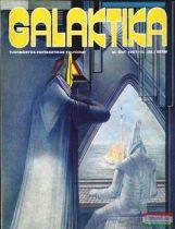 Galaktika 1987/10. 85. szám