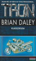 Brian Daley - Tron