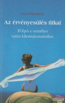 Eva Wlodarek - Az érvényesülés titkai