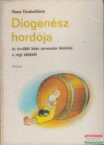 Hana Doskocilová - Diogenész hordója