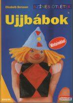 Elisabeth Bernauer - Ujjbábok