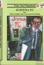 Justitia FC