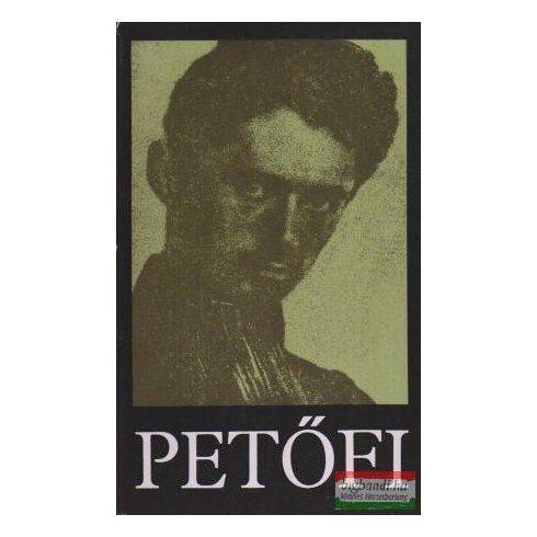 Petőfi Sándor összes költeményei