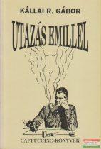 Utazás Emillel