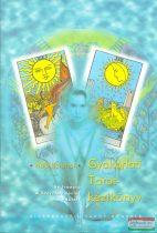 Hajo Banzhaf - Gyakorlati tarot kézikönyv