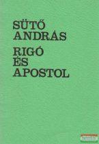 Rigó és apostol