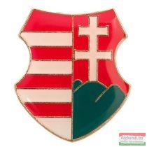 Kossuth címer 25mm