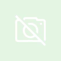 Világ virága női póló - ezüst grafikával 0629c75b99