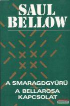 A smaragdgyűrű / A Bellarosa kapcsolat