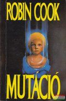 Robin Cook - Mutáció