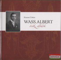 Wass Albert - Ősök, elődök