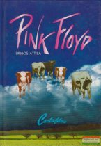 Ürmös Attila - Pink Floyd