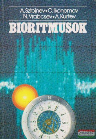 Bioritmusok