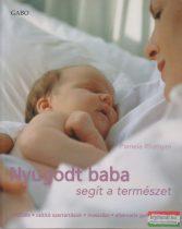Nyugodt baba - segít a természet