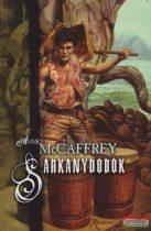 Anne McCaffrey - Sárkánydobok