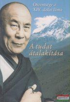 Őszentsége a XIV. Dalai Láma - A tudat átalakítása