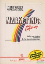 Marketing: eine Einführung