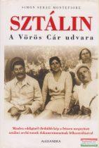 Simon Sebag Montefiore - Sztálin
