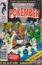 A csodálatos Pókember 52. (1993/9)