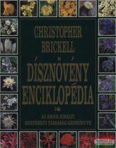 Christopher Brickell - Dísznövény enciklopédia - Az Angol Királyi Kertészeti Társaság kézikönyve
