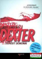 Jeff Lindsay - Dexter dühödt démonai