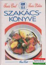 Turós Emil - Turós Lukács szakácskönyve