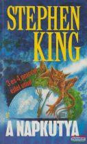 Stephen King - A Napkutya
