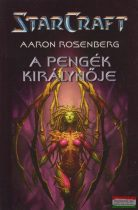 Aaron Rosenberg - A pengék királynője