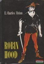 E. Charles Vivian - Robin Hood
