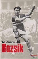 Bozsik