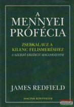James Redfield - A mennyei prófécia - Zsebkalauz a kilenc felismeréshez