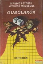Gubólakók