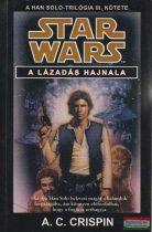 A lázadás hajnala (Star Wars)