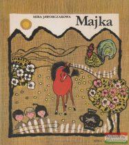 Mira Jaworczakowa - Majka