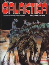 Galaktika 1989/9. 108. szám