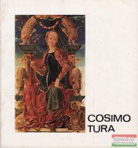 Cosimo Tura