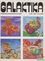 Galaktika 1988/1. 88. szám