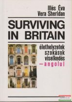 Surviving in Britain