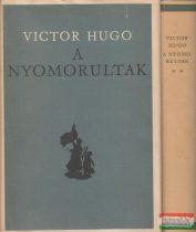 Victor Hugo - A nyomorultak I-II.