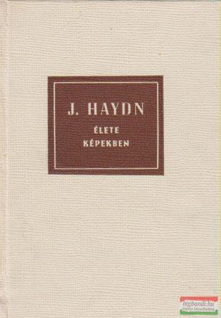 Joseph Haydn élete képekben