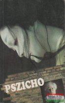 Robert Bloch - Pszicho