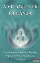 A világlélek óceánja