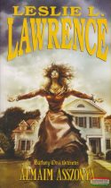 Leslie L. Lawrence - Álmaim asszonya