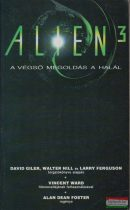 Alien 3.: A végső megoldás a halál