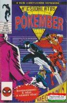A csodálatos Pókember 56.