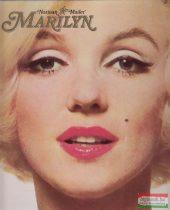 Norman Mailer - Marilyn (album)