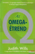 Az Omega-étrend